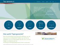 topergonomie.nl