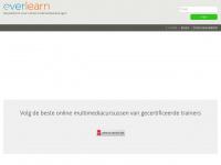 everlearn.nl