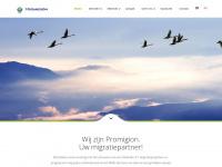 promigion.com