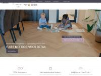 floer.nl