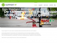 support-it.nl