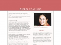 dippelcoaching.nl