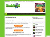 Gokk.nl - Veilig Online Gokken op internet start hier!