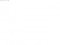www.hangershop.de is geregistreerd door een klant van Shock Media