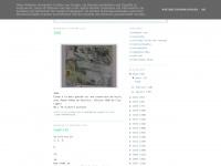 crox-box.blogspot.com