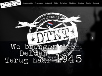dtnt.nl