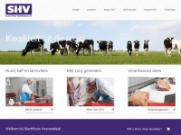 shv-veenendaal.nl