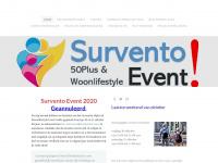 beurs50plus.nl