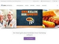 MailCampaigns | E-mail marketing
