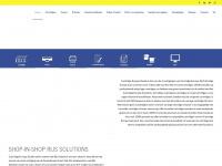 cartridge-europe-zwolle.com