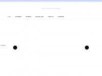 Kieseentraining.nl