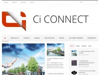 ciconnect.nl