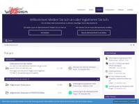 Unofficialwsx5.de - Forum - Unofficial WsX5 Forum