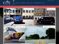 comfortabelpersonenvervoer.nl