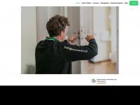 Dorst Glas En Slotenservice.Slotenservice Van Delft Slotenmaker Slotenmaker Rotterdam Bel Gratis