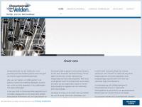 Chroomtechniek.nl
