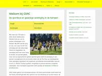 gvac.nl