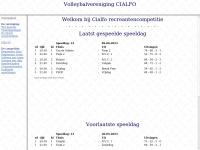 cialfo.nl