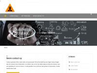 ciao-interim.nl