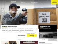 cibap.nl