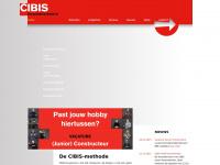 cibis.nl