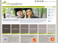 cibit.nl