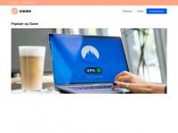 ciaow.nl