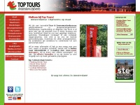 Home   Bedrijfsuitjes in Amsterdam   Top Tours & Events