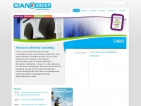 cianogroup.nl