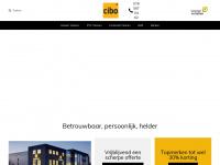 cibovloeren.nl