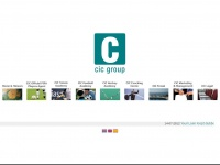 cicgroup.nl