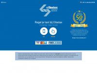 cibatax.nl