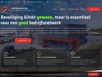 cidautomatisering.nl
