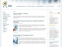 cic-info.nl