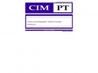 cim-pt.nl