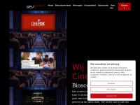 cinefox.nl