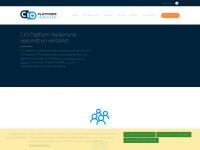 Home - CIO Platform Nederland