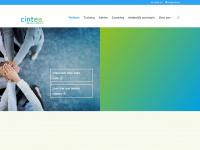 cintea.nl