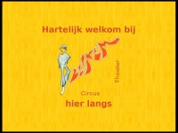 circusblixem.nl