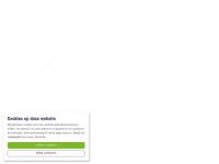 thuisvester.nl
