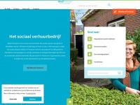 woonfriesland.nl