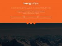 Keuken-werkbladen.nl - Deze domeinnaam is gereserveerd.