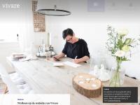 Koopwoning of huurwoningen Arnhem | Vivare