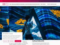 cist.nl