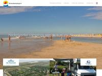 strandcampings.nl