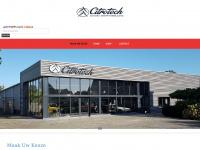 citrotech.nl