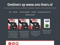one-liners.nl
