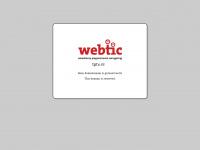 tptv.nl