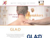 Fysiotherapie-valkenswaard.nl - Fysiotherapie Valkenswaard | Manuele therapie Valkenswaard | Gerton Heesakkers
