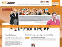 tradexchangeusa.com